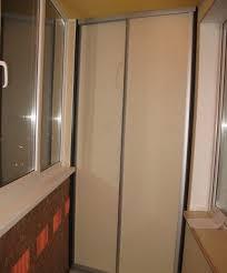 Балконная мебель