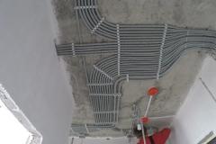 монтаж-электропроводки-в-квартире