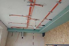 electroprovodka-v-kvartire-pod-kluch-kharkov
