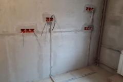 kak-zamenit-provodku-v-panelnom-dome