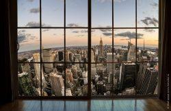 металлопластиковые окна, двери , балконы. лоджии