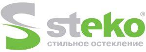 steko-logo