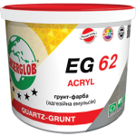 кварц грунт ег62