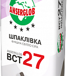ВСТ27