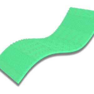 Мини матрас Тop-green